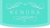 Kendra Weinzapfel - Licensed Massage Therapist